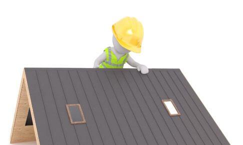 新築には軒を付けるべき