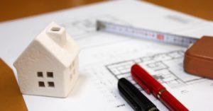 ハウスメーカーの資料(カタログ)を請求する方法