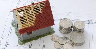 積水ハウスの坪単価とは?