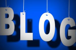 新築のブログは施主ブログを見よう!オススメの施主ブログをご紹介